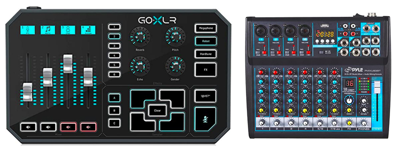 goxlr review
